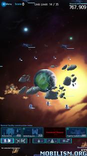 Star Raid v1.1.5P + (Mod Money) Apk
