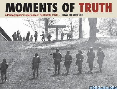 Moments of Truth by Howard Ruffner