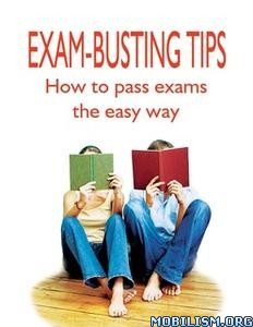 Exam-Busting Tips by Nick Atkinson