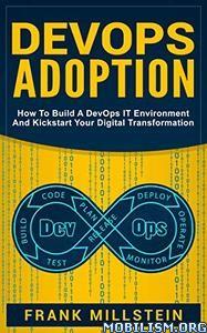DevOps Adoption by Frank Millstein