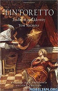 Download ebook Tintoretto by Tom Nichols (.ePUB)