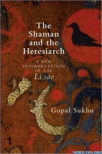 Download The Shaman & the Heresiarch by Gopal Sukhu (.ePUB)