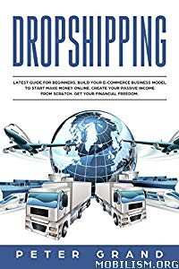 Dropshipping by Peter Grand