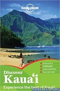 Download Lonely Planet Discover Kauai by Paul Stiles et al (.ePUB)