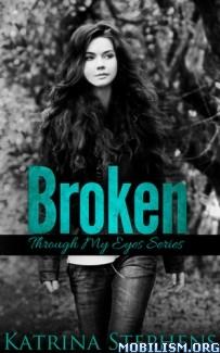 Download Broken by Katrina Stephens (.ePUB) (.MOBI)