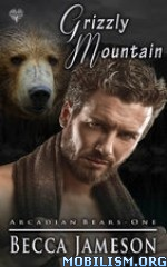 Download Grizzly Mountain by Becca Jameson (.ePUB)