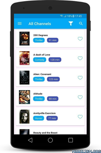 ?dm=984W261A EXTRA!!! UKMOVNow v1.3 [Ad Free]Android APK FULL MODDDED Apps