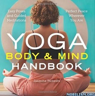 40 days to personal revolution by baron baptiste epub download download ebook yoga body mind handbook by jasmine tarkeshi epub fandeluxe PDF