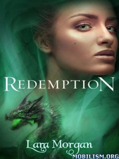 Download Redemption by Lara Morgan (.ePUB)