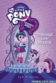 Download ebook Through the Mirror by G. M. Berrow (.ePUB)