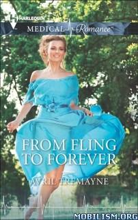 Download 3 books by Avril Tremayne (.ePUB)