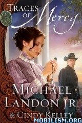 Download Mercy Medallion Trilogy by Michael Landon, Jr. et al (.ePUB)