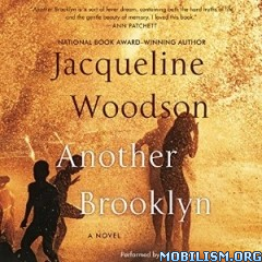 Download ebook Another Brooklyn by Jacqueline Woodson (.MP3)