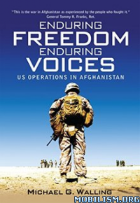 Download ebook Enduring Freedom by Michael G. Walling (.ePUB)