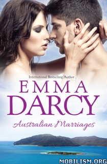 Download ebook Australian Marriages by Emma Darcy (.ePUB)(.MOBI)