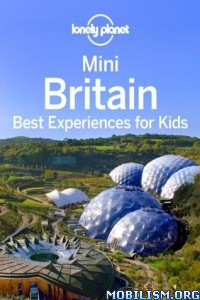 Download ebook Mini Britain by Lonely Planet (.ePUB)