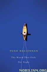 Download 3 Books by Hugh Maclennan (.ePUB)