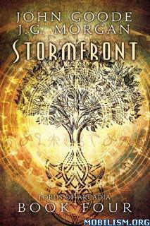 Download Stormfront by John Goode, J.G. Morgan (.ePUB)(.MOBI)