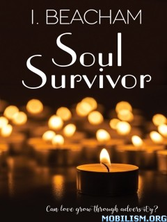 Download Soul Survivor by I. Beacham (.ePUB)(.MOBI)