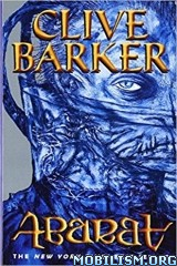 Download ebook Abarat Series by Clive Barker (.ePUB)