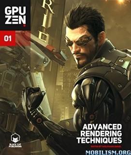 Download GPU Zen by Wolfgang Engel (.PDF)