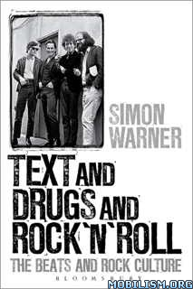 Download ebook Text & Drugs & Rock 'n' Roll by Simon Warner (.ePUB)+