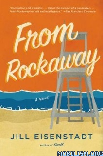 Download From Rockaway by Jill Eisenstadt (.ePUB)