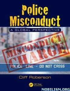 Download Police Misconduct by Cliff Roberson (.PDF)