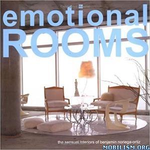 Download ebook Emotional Rooms by Benjamin Noriega-Ortiz (.ePUB)