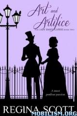 Download ebook The Lady Emily Capers series by Regina Scott (.ePUB)(.MOBI)
