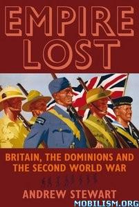 Download ebook Empire Lost by Andrew Stewart (.ePUB)