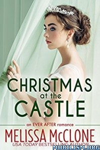 Download ebook Christmas at the Castle by Melissa McClone (.ePUB)