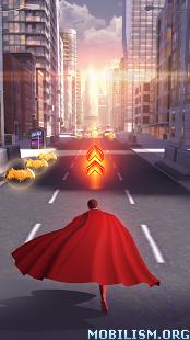 Batman v Superman Who Will Win v1 (Mod) Apk