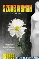 Download ebook 2 Books by Bianca Lakoseljac (.ePUB)