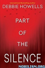 Download ebook Part of the Silence by Debbie Howells (.ePUB)