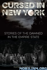 Download ebook Cursed in New York by Randi Minetor (.ePUB)
