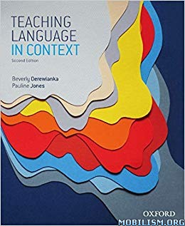 Teaching Language in Context by Beverly Derewianka