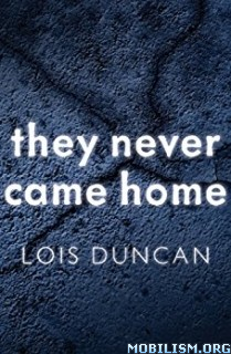 Download They Never Came Home by Lois Duncan (.MP3)