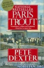 Download ebook 5 Novels by Pete Dexter (.ePUB)