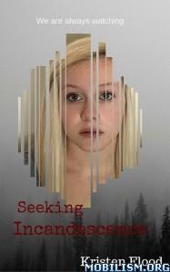 Download ebook Seeking Incandescence by Kristen Flood (.ePUB)