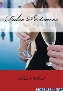 Download ebook False Pretences by Tina Dalton (.ePUB)