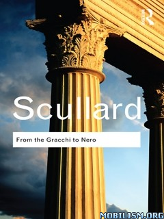 Download From the Gracchi to Nero by H.H. Scullard (.ePUB)