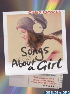 Download ebook Songs About a Girl by Chris Russell (.ePUB)