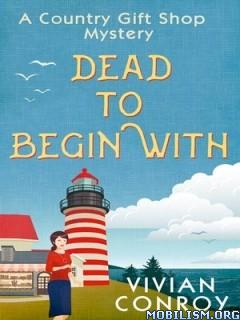 Download Dead to Begin With by Vivian Conroy (.ePUB)+