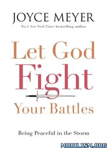 Download Let God Fight Your Battles by Joyce Meyer (.ePUB)