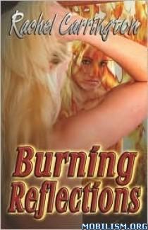 Download ebook 2 Novels by Rachel Carrington (.ePUB) (.MOBI)