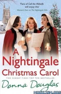 Download A Nightingale Christmas Carol by Donna Douglas (.ePUB)