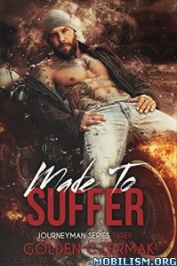 Download ebook Made to Suffer by Golden Czermak (.ePUB)
