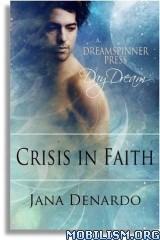 Download ebook 4 Books by Jana Denardo (.ePUB) (.PDF)