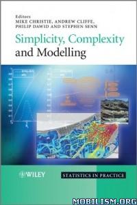 Download ebook Simplicity Complexity by Mike Christie et al (.PDF)